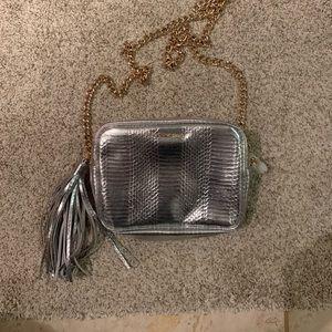 VS Crossbody Bag